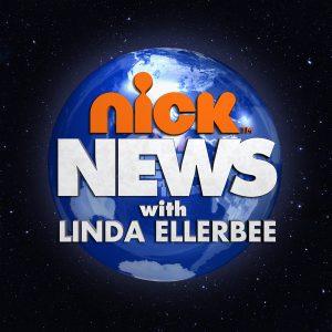 Nick News-logo