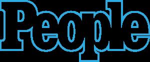 People_Magazine_logo