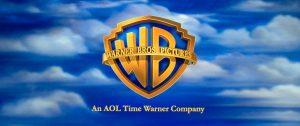 benq-w1000-logo-warnerbros-large-1--111484